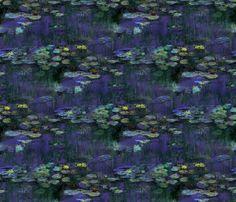 Rrclaude_monet_--_waterlilies__night_shop_preview