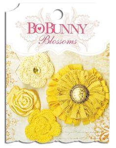 Dahlia Blossoms! These are so yummy! #bobunny