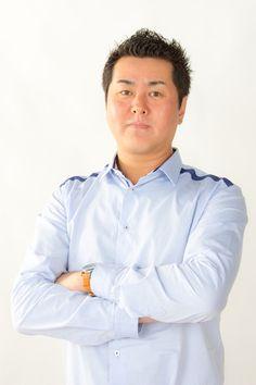 ゲスト◇美田良司(mita ryouji)1972年千葉県生まれ。1992年に有限会社美田工業彫刻所入社し、2007年に代表取締役に就任。2013年から全日本製造業コマ大戦に参加。2014年には二場所連続優勝を果たす。有限会社美田工業彫刻所ホームページ http://mita-kougyou.co.jp/