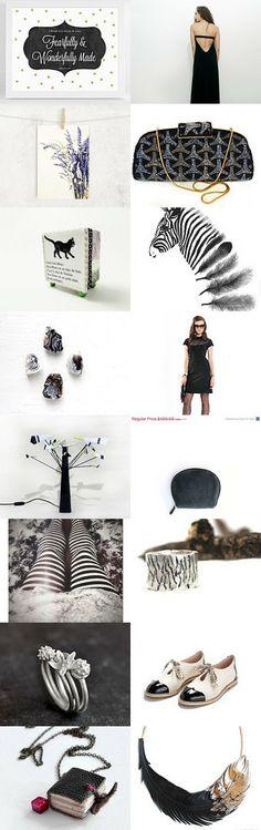 patterns by Eliana Turgeman on Etsy--Pinned with TreasuryPin.com