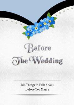 Before The Wedding by Suzanne Salas,http://www.amazon.com/dp/1570740712/ref=cm_sw_r_pi_dp_isgVsb0YMWM3WY8Q