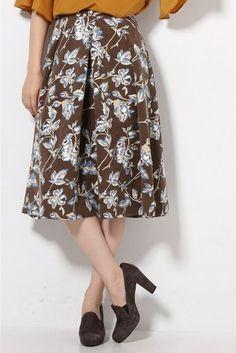 0e7ea82c5a651 ご指定の商品は現在販売しておりません。|ファッション通販ベイクルーズストア(BAYCREW S STORE)