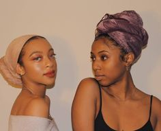 - Recipes,Hair And Turbans, Headscarves, Bad Hair Day, Your Hair, Hair Wrap Scarf, Curly Hair Styles, Natural Hair Styles, Head Scarf Styles, Turban Style