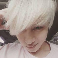 Heechul 희철 from Super Junior 슈퍼주니어 '15
