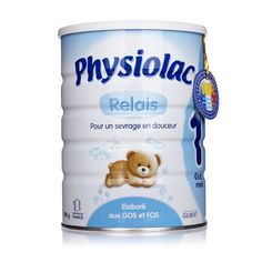 Sữa Physiolac Số 1 400g/900g Giá Tốt, Sữa Bột Của Pháp Cho Bé Sơ Sinh 0-6 Tháng   (Giá Tốt) Sữa Physiolac số 1 400g/900g, sữa bột của Pháp cho bé sơ sinh 0-6 tháng. Có tốt không? Công dụng? Đặc điểm? Thành phần? Cách pha? Lưu ý? Xuất xứ? Mua ở đâu? Giá bao nhiêu?    http://oeoe.vn/sua-physiolac-so-1-400g-900g-gia-tot-sua-bot-cua-phap-cho-be-so-sinh-0-6-thang