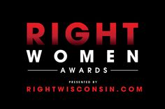 Our Foundress has been nominated! - Right Women: 2015 Innovator Award Finalists - Right Wisconsin - Conservative politics and perspective powered by Charlie Sykes