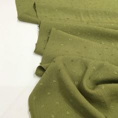 Summer Maxi, Swiss Dot, Viscose Fabric, Hot Days, Crinkles, Maxi Dresses, Dressmaking, Trousers, Range