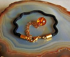 Baltic amber bracelet amber jewelry natural baltic by styledonna