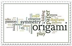 http://4.bp.blogspot.com/-uMmSm1LSnaE/VLHH60tFZ2I/AAAAAAAAQFc/Tn19E7cqVeY/s1600/origami-word-cloud-eng.jpg
