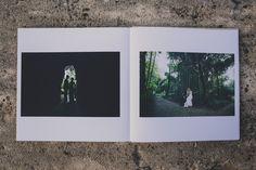 mario-casati-fotografo-matrimonio-verona-album-15.jpg