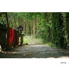 @namhyuk.k님의 이 Instagram 사진 보기 • 좋아요 206개