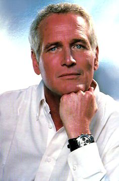 Paul Newman - One of the few greats....a humanitarian, classy, good looking, great actor and those beautiful blue eyes! Movie Stars, Good Looking Older Men, Beautiful Eyes, Beautiful People, Gorgeous Men, Amazing People, Perfect People, Hollywood Icons, Hollywood Stars