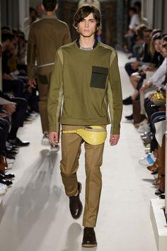 Valentino-Spring-Summer-2016-Menswear-Collection-Paris-Fashion-Week-024