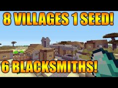 Minecraft Seeds Xbox 360, Minecraft Memes, Minecraft Crafts, Minecraft Designs, Minecraft Ideas, Desert Temple, Ps3, Royalty Free Music, View Video