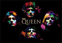 .:The Queen WPAP:. by GilarArtoholic