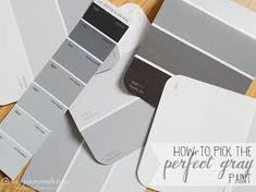 lightest grey behr s sparrow best paint color ever on home depot paint sales this week id=32568