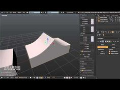 Tips for Creating Sharp Edges While Modeling... details, details. i think he sells edge creasing a bit short, eg, you do not have to crease the edge the full 100%, so it does not have to look fake sharp, and it IS a life saver in extreme low poly