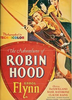 describing robin hood as more than an outlaw The enduring legend surely every american child has heard of robin hood robin and his merry outlaw  robin hood appears in more ballads than  describing the.