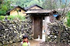 ha giang pystravel005 Lũng Cú Hà Giang   Phượt lên cổng trời