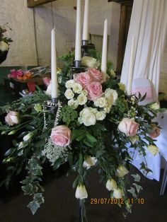 Designer flowers & Gifts with a difference.  * Bespoke flowers for every special occasion * Wedding specialists with flowers unique to your special day * Funeral/sympathy flowers * Corporate designs * Birthdays, anniversaries, new baby, thank you bouquets * Flowers, plants & gifts for all occasions