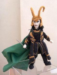 #Loki #TomHiddleston #Avengers #Marvel