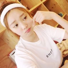 Welcome to SKL, your online source for everything related to the talented model-turned-actress from South Korea, Lee Sung Kyung. Hope you come back for your daily dose of this beauty! Korean Actresses, Korean Actors, Actors & Actresses, Weighlifting Fairy Kim Bok Joo, Lee Sung Kyung, Girl Korea, Weightlifting Fairy, Joo Hyuk, Kim Woo Bin