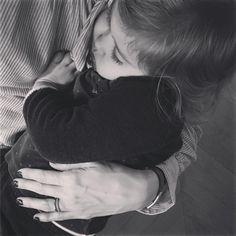 """636 mentions J'aime, 50 commentaires - A u d r e y ♡ (@audrey5octobre) sur Instagram: """"Petit chat épuisé endormi ♡…"""""""