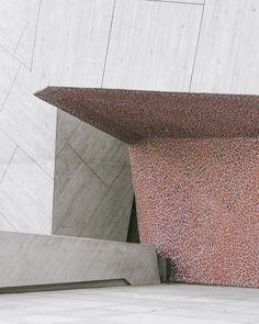 Structures   #toruń  #modern #minimalmood #urbanscape #architecture #concrete #ifyouleavestagram #ifyouleave #architectural #archilovers #lucecurated  #photozine #minimalzine #paperjournalmag #rsa_minimal #gupmagazine #oftheafternoon #geometry #modern  #visualauthority  #opendoorsgallery #noicemag #lekkerzine #thespacesilike #unlimitedminimal #goingminimal #acanthusmagazine #jordanki #polisharchitecture