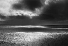 """As Paul Caponigro says""""For a photograph to be anything other than purely a record of a scene it must reveal or expose something about the subject, evoke a"""