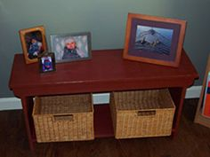 old fashioned barn bench - Google Search