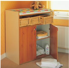 Extending your #family? It might be time to increase your #storage options
