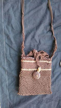 OUR bag design