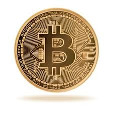 io is a trusted high volume bitcoin mixer, tumbler, blender, mixing service with very low fees and it's own large bitcoin reserve for always keeping your BTC and the users of the bitcoin community anonymous and secure. Level 7, Btc Wallet, Micro Entrepreneur, Bitcoin Transaction, Coin Values, Bitcoin Wallet, Crypto Currencies, Buisness, Blockchain