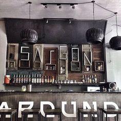 #nccdanang nhé Around cafe - 29 Ngô Gia Tự Hải Châu Đà Nẵng. Photo by @hanhhtrann  #nccdanang #nhacuacoffeeholic by nhacuacoffeeholic
