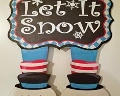 Adorable Snowman Garden Flag or Door Hanger.Perfect this holiday season. Christmas Garden Flag, Garden Flags, Door Hangers, Burlap, Applique, Monogram, Bows, Trending Outfits, Unique Jewelry