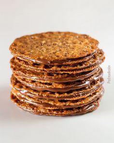 Keto Galletas, Sin Gluten, Toffee, Biscuits, Low Carb, Vegetarian, Healthy Recipes, Breakfast, Chocolate Fundido
