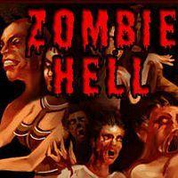 3D Zombie Hell - juegos-gratis-ya.com