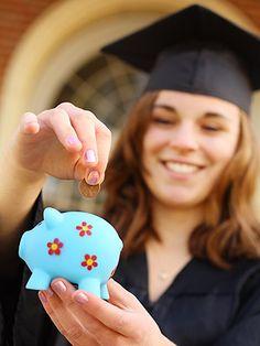Dowiedz się ile kosztują studia w naszej szkole: http://www.wsig-slupsk.pl/page.asp?7.1,Ile%20kosztuj%C4%85%20studia
