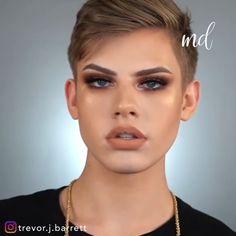 16 Φεβ 2020 - Choose one of these makeup looks & look fab! Natural Makeup For Brown Eyes, Wedding Makeup For Brown Eyes, Natural Makeup Looks, Unique Makeup, Dramatic Makeup, Cheap Makeup, Stunning Makeup, Contouring Makeup, Skin Makeup