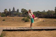 voyage cambodge en a