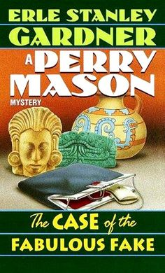 http://docmo.hubpages.com/hub/The-Case-of-the-Cunning-Counsellor-The-Complete-Cases-of-Perry-Mason