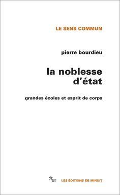 """Bourdieu et les """"champs"""" de la bataille sociale."""