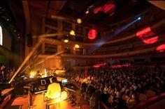Awakening, Concert, Heart, Concerts, Hearts