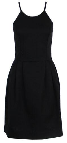 Beckett Dress - KILT Super New - NZ made and designed women's fashion and clothing -