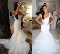 steven khalil wedding dresses - Google Search