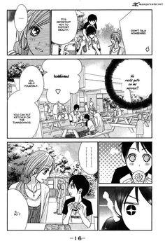 L-DK 17 - Page 17