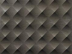 design wall panel - Google keresés