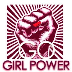 LOVE POSHMARK & You poshers! I love the sense of togetherness on this app. No crazy competition. Just love and girl power! Thanks for being awesome guys! Black Power, Les Suffragettes, Et Tattoo, Tattoos, Plus Belle La Vie, Riot Grrrl, Feminist Art, 8th Of March, Women's Day 8 March