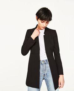 d40968fb2 36 mejores imágenes de Zara Shopping List en 2017 | Lunares en ...