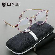 35dc09cf72 Nerd Glasses Fashion Round Eyeglass Frames Retro Glasses Spectacles Frame  Women Prescription Glasses Computer Glasses 70 s